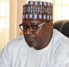 Alleged N2.5b fraud: NBC boss Kawu, three others re-arraigned