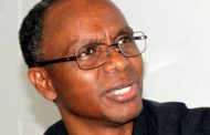 El-Rufai's 'two country' lie, by Abimbola Adelakun