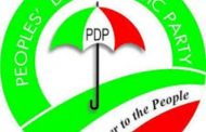 Edo 2020: PDP unveils plan to field young governorship candidate