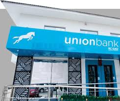 Union Bank declares N12.1bn profit before tax in H1 2019
