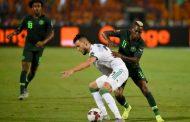 Super Eagles forward Henry Onyekuru joins  Monaco for $19m