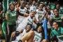 D'Tigress trash Senegal to win fourth AfroBasket title