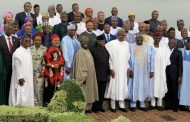 Little surprises as Buhari names ministerial portofolios