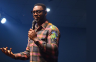 Alleged rape: Police seize Pastor Fatoyinbo's passport; search his house, office