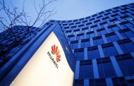 Huawei's founder wants an 'invincible iron army' to fight U.S.