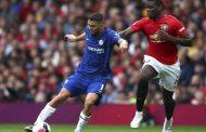 Manchester United - Chelsea cracker:  a prediction