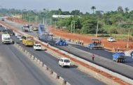 Closure of Lagos-Ibadan Expressway for construction work now shifted to Sept. 3