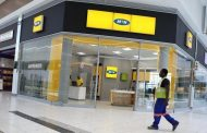MTN , Nigeria's largest mobile operator, is about to become a bank