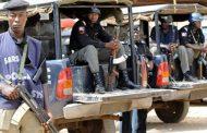 Four  youths die in bid to rescue kidnap victim