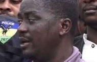 Taraba killings: How we supplied Hamisu Wadume with 6 AK 47 rifles, ammunition, by gunrunner