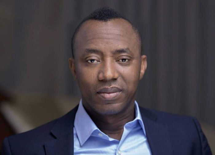 Court grants DSS leave to detain Sowore for 45 days
