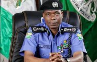 Police promote senior officers, retire two DIGs