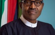 Buhari urges end to violence against children