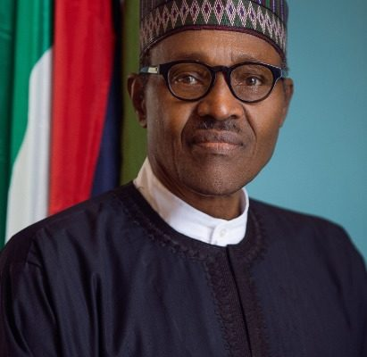 'Not a kobo': Buhari orders CBN not to give FOREX for food, fertiliser imports