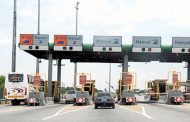 Tightening of border post: Importers trapped at Seme , lament fate of perishable goods