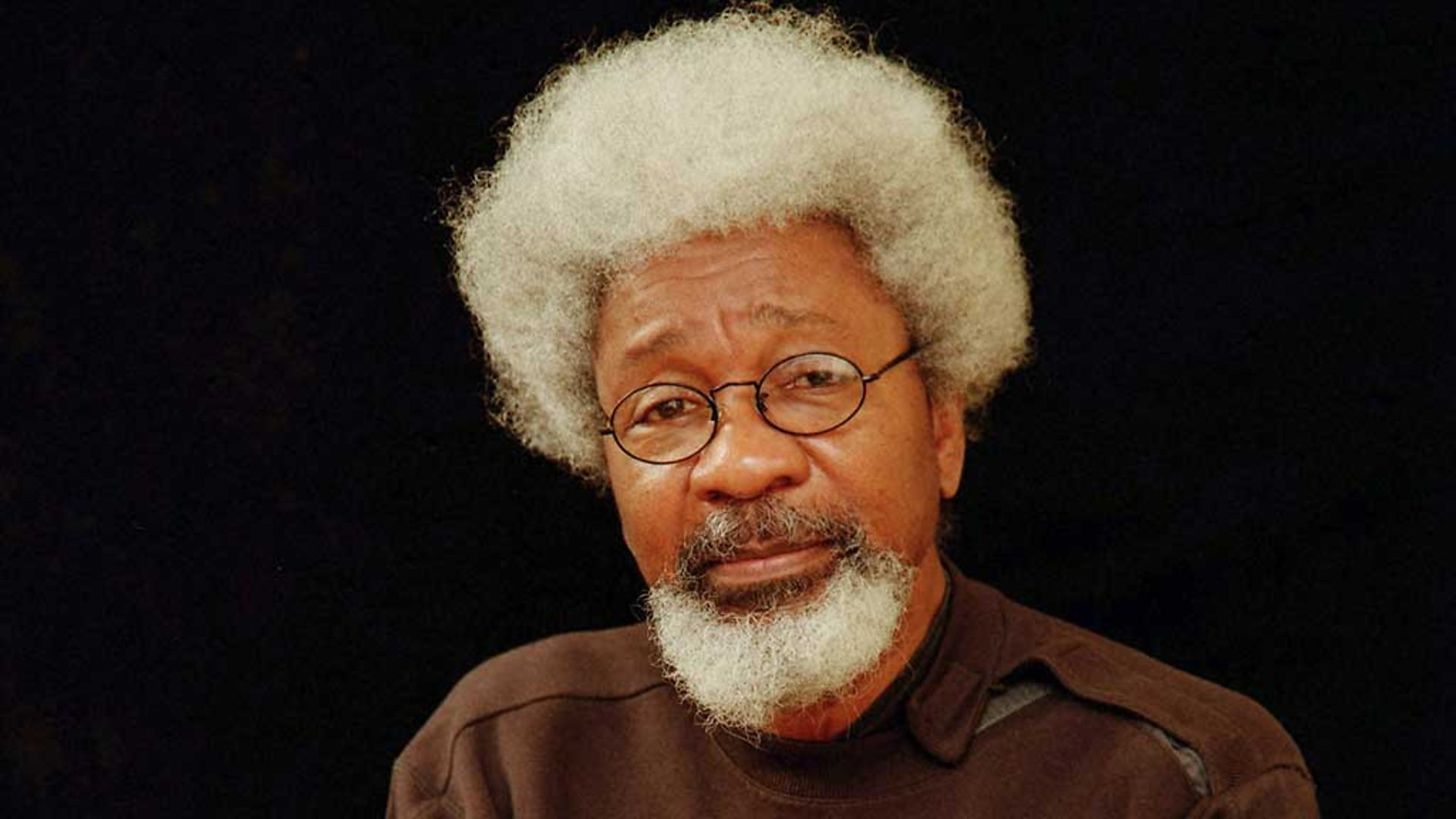 Amotekun is a fulfillment of  the yearnings of the people: Soyinka