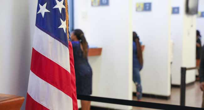 FG bows to US pressure, reduces visa fees for American citizens