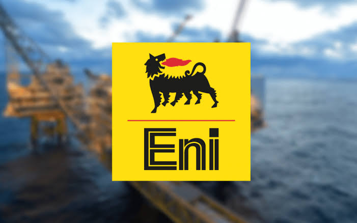 Eni announces discovery of1 trillion cubic feet of gas onshore Nigeria,  plans to bring the well online immediately