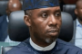 Why Uche Nwosu's governorship candidature is null and void: Court