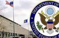 Nigeria's fiscal transparency falls short of required standard: US Department of State