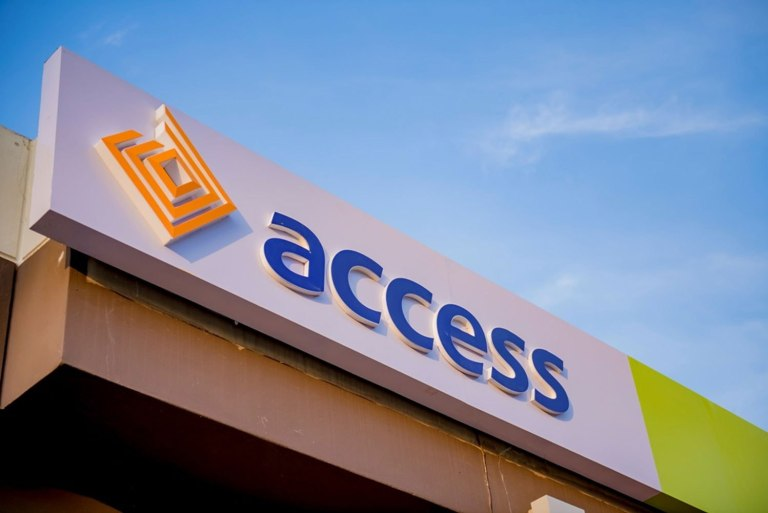 Access Bank's pre-tax profit rises 62 per cent to N74.1bn amidst fears of post-merger trauma
