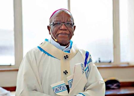 Catholic Bishops punctures claim by South Africa government that attacks were not xenophobic