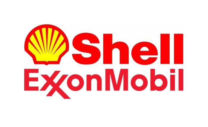 U.S. judge rejects  effort by Exxon, Shell to revive $1.8 bln  arbitration award against NNPC