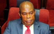 The orphan called Hon. Justice Ngwuta, by Comfort Obi