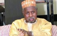 Katsina govt. releases 6 bandits in exchange for 20 abducted victims