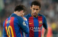 Messi: I don't know if Barca did everything possible to sign Neymar