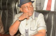 Nigeria is like a ship without direction: PDP