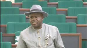 Senator Diri emerges PDP candidate for  November governorship election