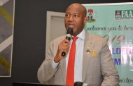 Minister approves international status for Asaba airport