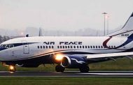 Air Peace acquires new aircraft to boost operations
