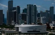 Pornography firm bids for Miami Heats' naming rights
