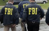 Internet fraud: 281 people arrested as FBI, Nigeria step-up investigations