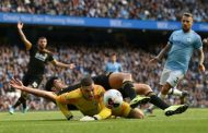 Man City bemoan unfair advantage over festive fixtures