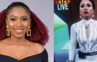 Mercy Eke wins Big Brother Naija season four