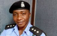 3 drown in Lagos while fleeing arrest by FSARS