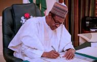 Buhari appoints Abe, Dike, four others members of NNPC board
