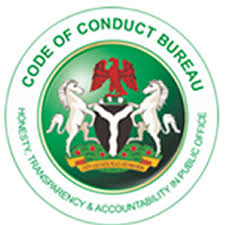 We do not take instructions from Buhari, we're independent: CCB Chairman