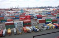 15 ships discharge petroleum products, other items at Lagos ports