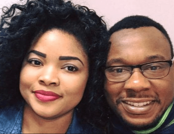 Nigerian couple in the UK sentenced for selling toxic skin-whitening products online