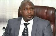 My  impeachment is illegal, I remain the Deputy Governor of Kogi State: Achuba