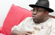 Bayelsa State guber election: APC alleges diversion of N17.5bn, wants EFCC, NFIU to probe