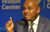 $500m Worth Of Bitcoin traded in Nigeria in last five years:  Moghalu