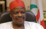 Kwankwaso escapes lynching in Kano