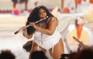 'I am fat, I am beautiful': Lizzo talks being body-shamed and learning to love her insecurities