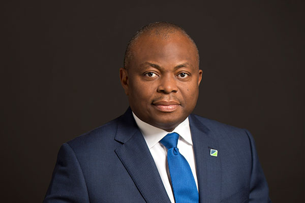 Fidelity Bank bars directors, others from selling shares