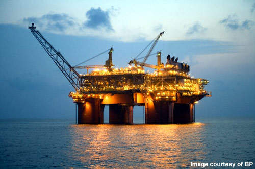 FG may get more as                                                                                                                                                                      Senate begins amendment to oil production sharing contracts' law